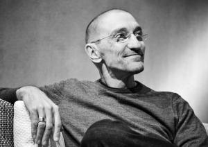 Rodolfo Dordoni, Minotti's worldwide Creative Director